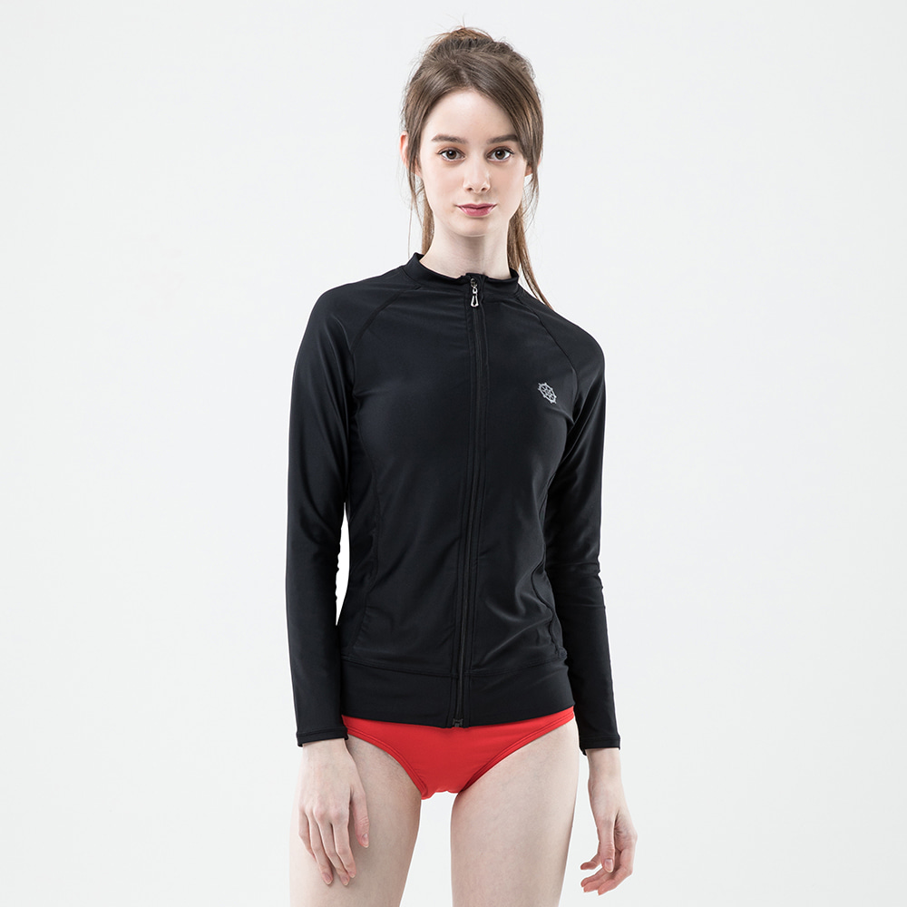 active wear, rashguard,sleeve rashguard,long sleeve rashguard,Zip Front Long Sleeve Rashguard,rashguard women,rashguard girl,rashguard kids,rashguard crop top,rashguard shirt,rashguard swimsuit,rashguard men,couple rashguard