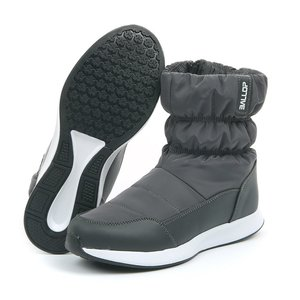 winter shoes,Winter Boots ,men's winter walking shoes ,Female Winter Shoes ,ankle Boots ,woman Boots ,Winter Fashion Warm Ankle Boots,best winter boots,cute winter boots,snow boots,rain and snow boots,couple winter shose