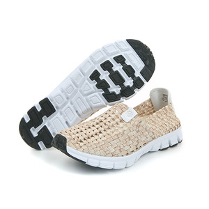 wool shose,Men's Merino Wool Shoes ,Merino Wool Shoes ,Merino Wool 3D Stretch Shoes ,Merino Runners ,Woolen Comfort Shoes ,100% pure Merino Wool Shoes ,Woolen Shoes ,womens wool shoes,baby woolen shoes